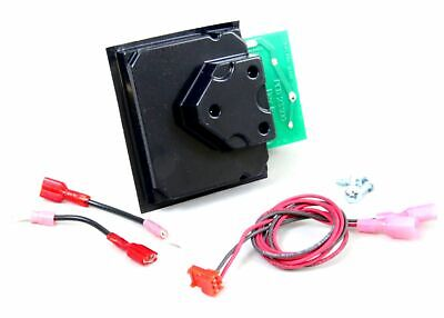 Taylor-dunn - Battery Charger Timer Kit - 79-805-76