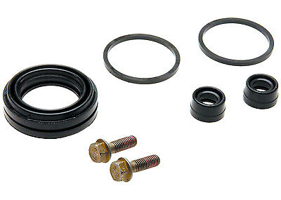 Disc Brake Caliper Repair Kit-Brake Caliper Kit Rear