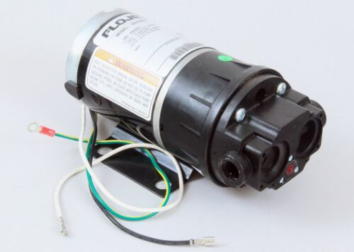 Windsor Solution pump 115V 50PSI model#  86250950