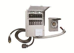 Pro User Generator Parts & Spares - Generator Guru