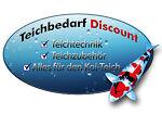 Teichbedarf-Discount