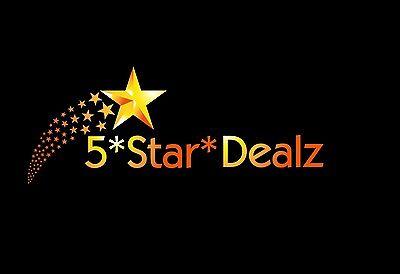 5*star*dealz
