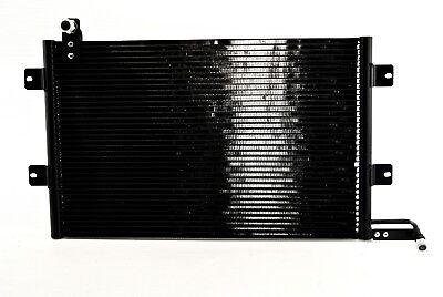 Kondensator für Klimaanlage Klimakondensator Klimakühler HELLA 8FC 351 036-741