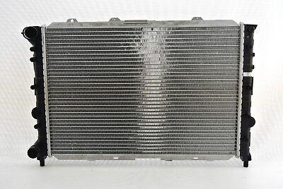 Autokühler Kühler ALFA ROMEO 156 (932) 2.0 JTS