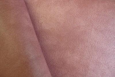 Strong rosa vinile tessuto di rivestimento Impermeabile barca cuscino seduta 150