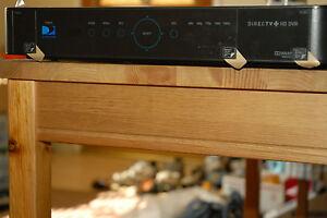 NEWEST-MODEL-DIRECTV-HR24-HD-DVR-RECEIVER-DVR-HD