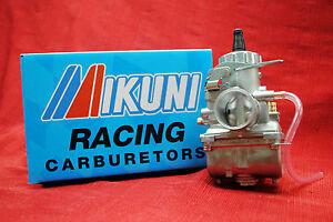 YAMAHA-XT500-TT500-SR500-MIKUNI-RACING-CARBURETOR-34mm-02-022