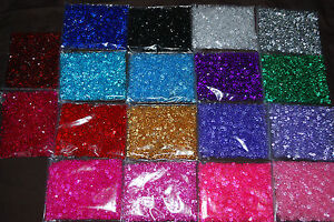 8000-Mixed-Wedding-Table-Crystals-Scatter-Decoration-Diamond-Acrylic-Confetti