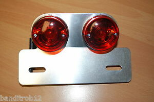 Universal-Twin-Round-Rear-Brake-Motorcycle-Lights
