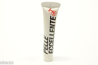 Hammer Nutrition Pelle Eccellente Hydrating Cycling Skin Cream 0.3oz