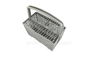 UNIVERSAL DISHWASHER CUTLERY BASKET (ft069)