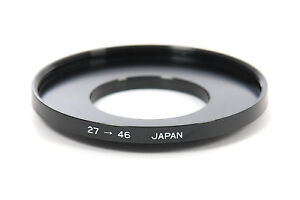27mm-TO-46mm-STEP-UP-RING