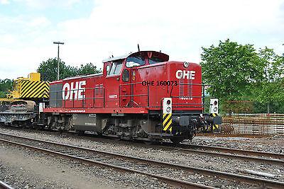 OHE 160073 Winsen (Luhe) Süd Juli 2012
