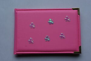 Pink-Butterfly-Pocket-Album-holds-36-6-x4-photos