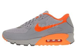 Nike Air Max 90 Hyperfuse HYP / WTM 5 Colors to Select 1 From $134.99 and up