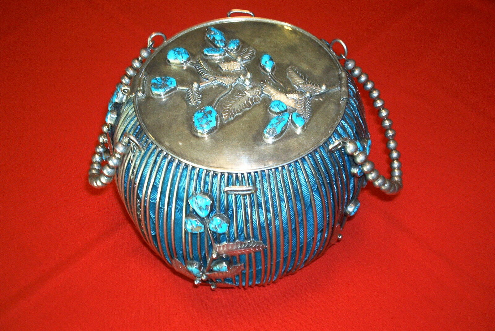 Sundance Indian Crafts
