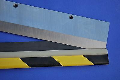 Challenge 193 Paper Cutter Blade