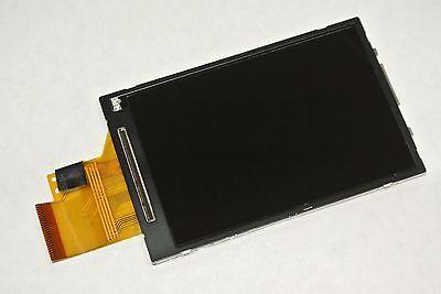 Panasonic Lumix DMC-FZ1000 LCD Display Screen Monitor Repair Part NEW