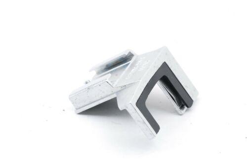 Excellent Olympus Pen F FT FV Accessory Flash Cold Shoe Accessoryshoe #946