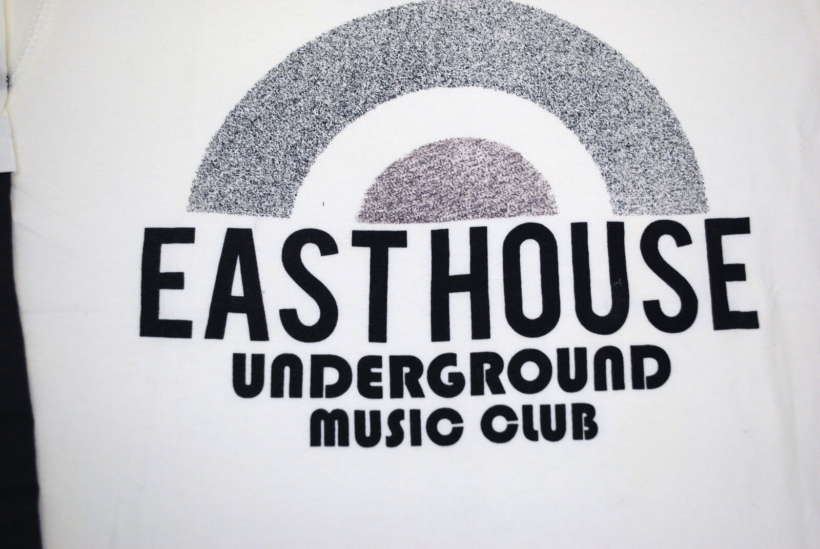 690ca3f0 Boys Ex Zara Long Sleeve T-Shirt East Print Ivory White Age 2 to 14 Years  Kids