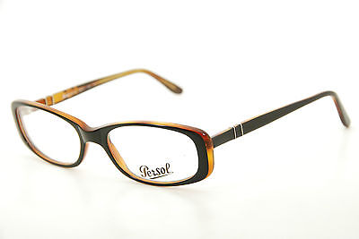 Очки мода очки/очистить New Authentic Persol