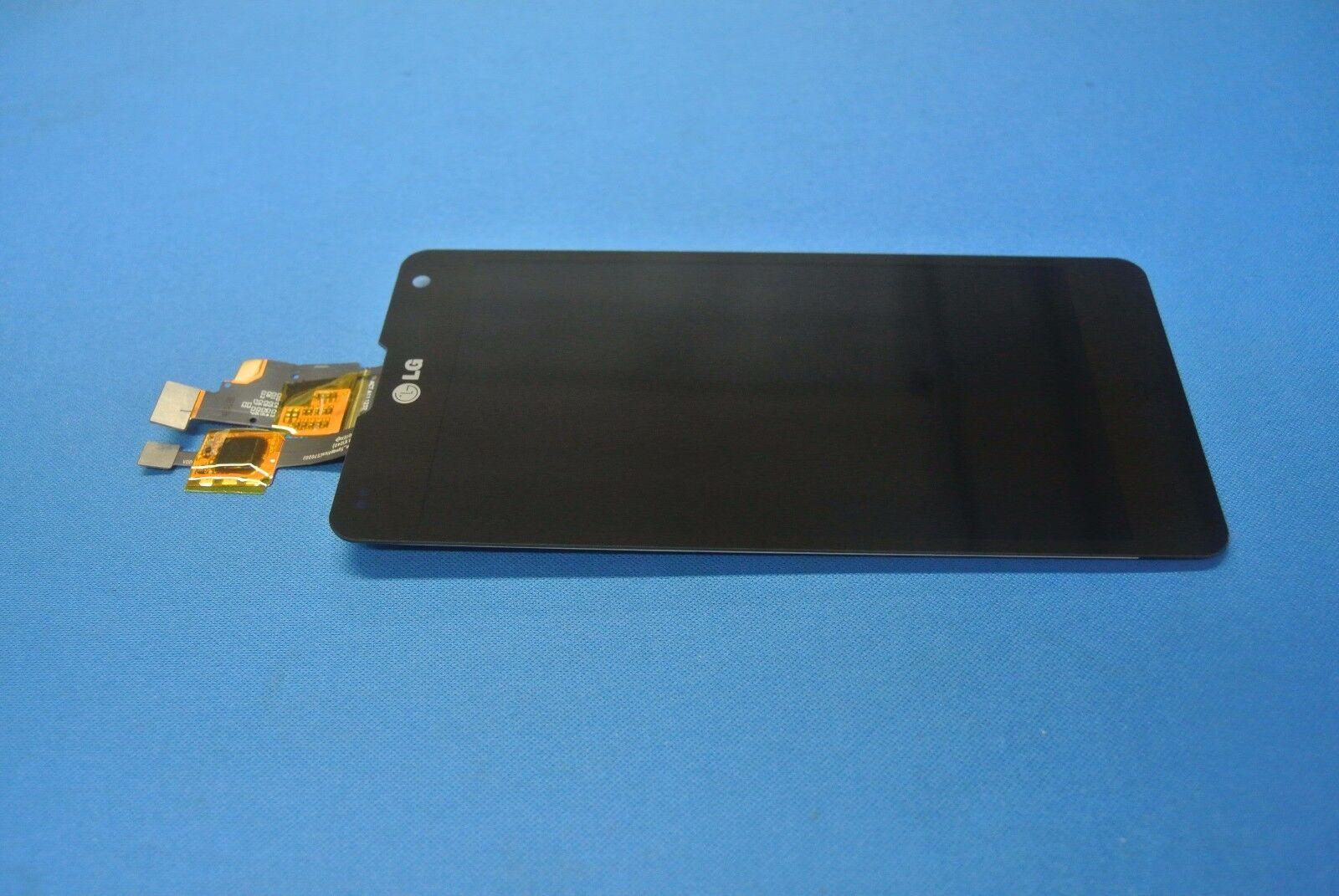 LG Optimus E973 E975 F180 Ls970 E971 E976 E977 Lcd Screen...