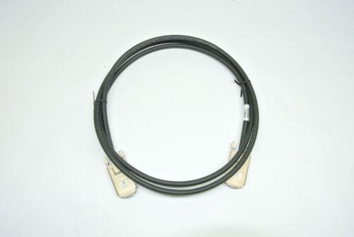 Foxconn 2m SAS Cable 28AWG 0069839-02