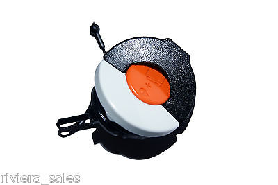 Original Stihl Tankdeckel Passend zu FR 130 T pn 0000 350 0535 online kaufen
