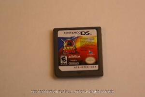 41 Nintendo DS Games - Great Games & Prices! Check Em Out!