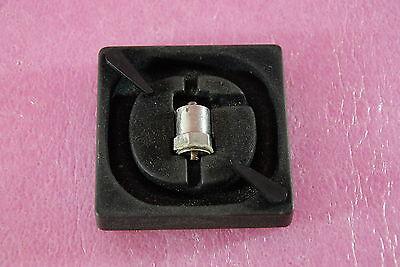 Bruel Kjaer Bk Type 4368 Accelerometer Box