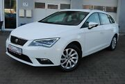 Seat Leon 1.2 TSI ST Style LED/Bluetooth/PDC/SHZ