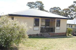 Positively Geared Low Entery Price Investment Property 3Bed House Armidale Armidale City Preview