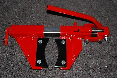 Well Drilling Equipment Diy Drill Rig Casing Tool Drill Your Own Water Well New