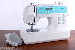 Brother-CE-4000-Computerized-Sewing-Machine-LED-Display-40-Built-in-Stitches