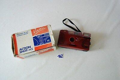 C162 Ancien appareil photo - Action shop