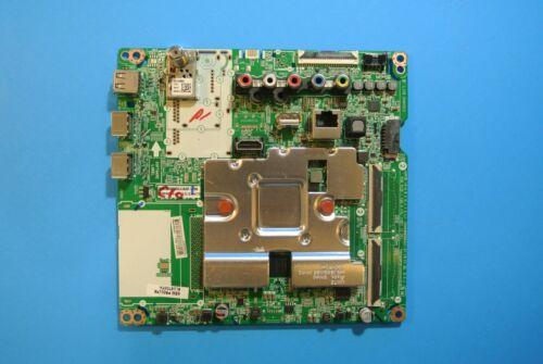 LG 55UN6950ZUA TV Main Board EBT66447502
