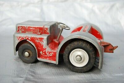 Doepke Model toys,, Vintage post war , Airport Tractor for sale  Shipping to India