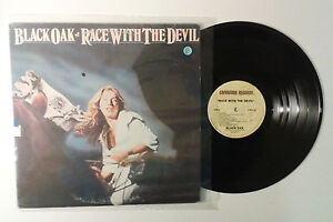 Black-Oak-Arkansas-Race-with-the-devil-LP-CAPRICORN-CPN-0191-USA-1977-VG-VG