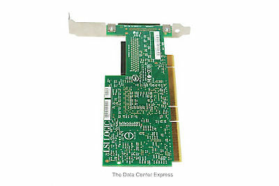 HP LSI20320 Ultra320 SCSI G2 Controller 403049-001 Seller Refurbished for sale  Shipping to India