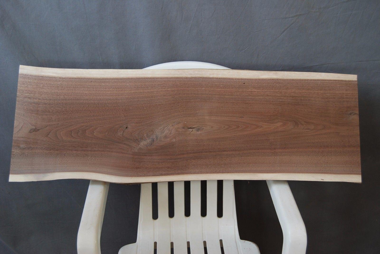 What is live edge wood ebay for Finishing live edge wood