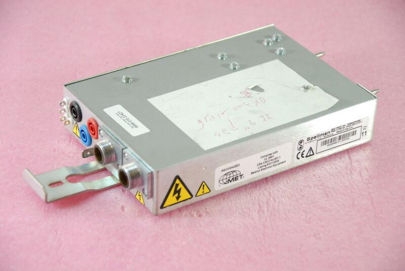 Philips Power Supply 23 Cmii Spellman Dgm30p/366 452209007311 4522-090-07311
