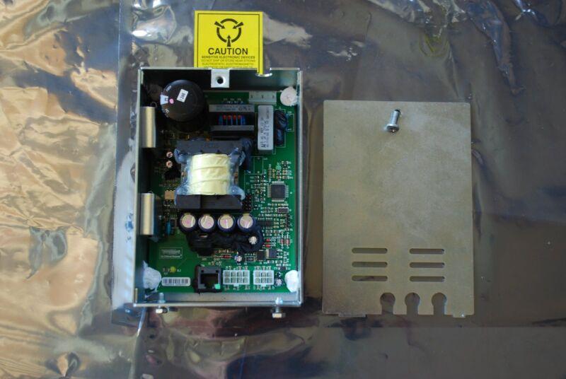 Technogym Brake board for Wave W / Visio upper REFURBISHED $50 cash for core