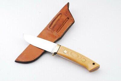 Jimmy Lile Knives James B.LILE