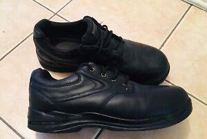 Chaussure Original de sécurité Taille 44 KODIAK en vrai cuir