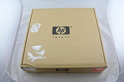 Brand New Hp Scitex Fb910 Flatbed Printer Carriage Head Board Ch971-91373 Fb 910