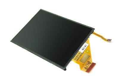 Canon Powershot SX720 HS REPLACEMENT LCD DISPLAY SCREEN MONITOR REPAIR PART