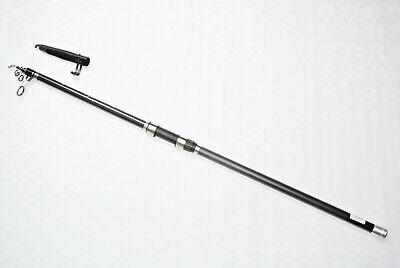 Aqua-X Tele Surf DAM Angelrute Surfrute Brandungsrute