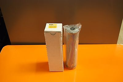 Parker Hannifin 928858 Hydraulic Fluid Filter Element 15mic 05779928858 New