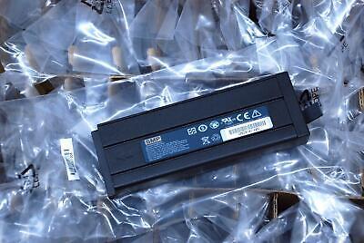 LOT OF 1000 RJ11 MODULAR PLUGS PHONE CONNECTORS TELEPHONE ENDS CAT3 NEW #OV