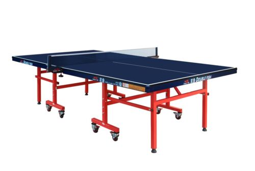 Clearance SALE Indoor or Outdoor Ping Pong Table Tennis Table NJ/PA/NYC Or Ship